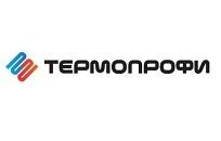 ТермоПрофи
